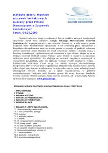 ace7ad9e84878 Standard badania optometrycznego