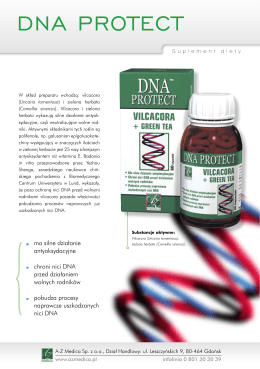 dna protect