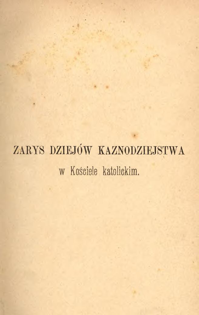 567b1fdec5 w Kościele katolickim. - Korona Polska – KRÓLESTWO Najświętszej
