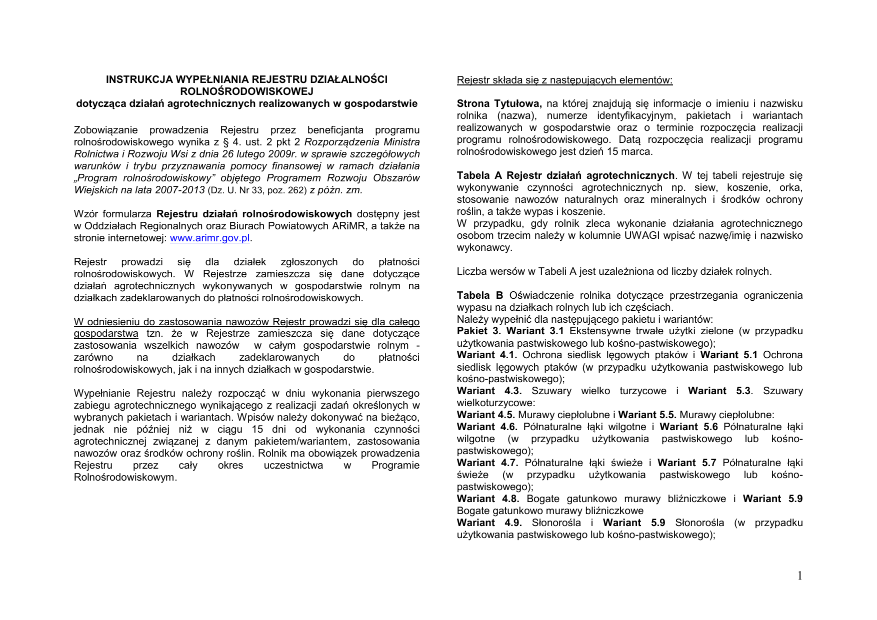 bd14cb28165f8a instrukcja wypełniania rejestru działalności