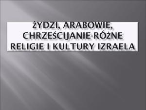 CHRZECIJASKIE RANDKI - Chrzecijascy Single
