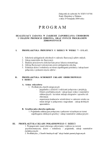 program - bip.umig.polaniec.pl
