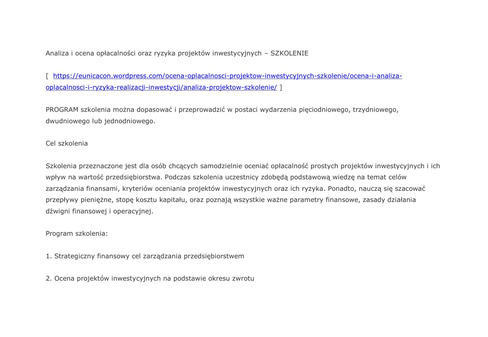 c2e9ae167c8b7d Analiza-i-ocena-oplacalnosci-oraz-ryzyka-projektow