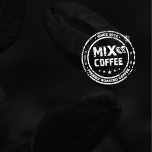 Untitled - MixCoffee