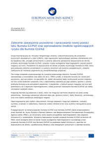 Numeta_Public_Health_Communication_PL_final
