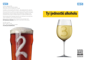 AlcoholKnowLimits_Units_Polish AW.indd