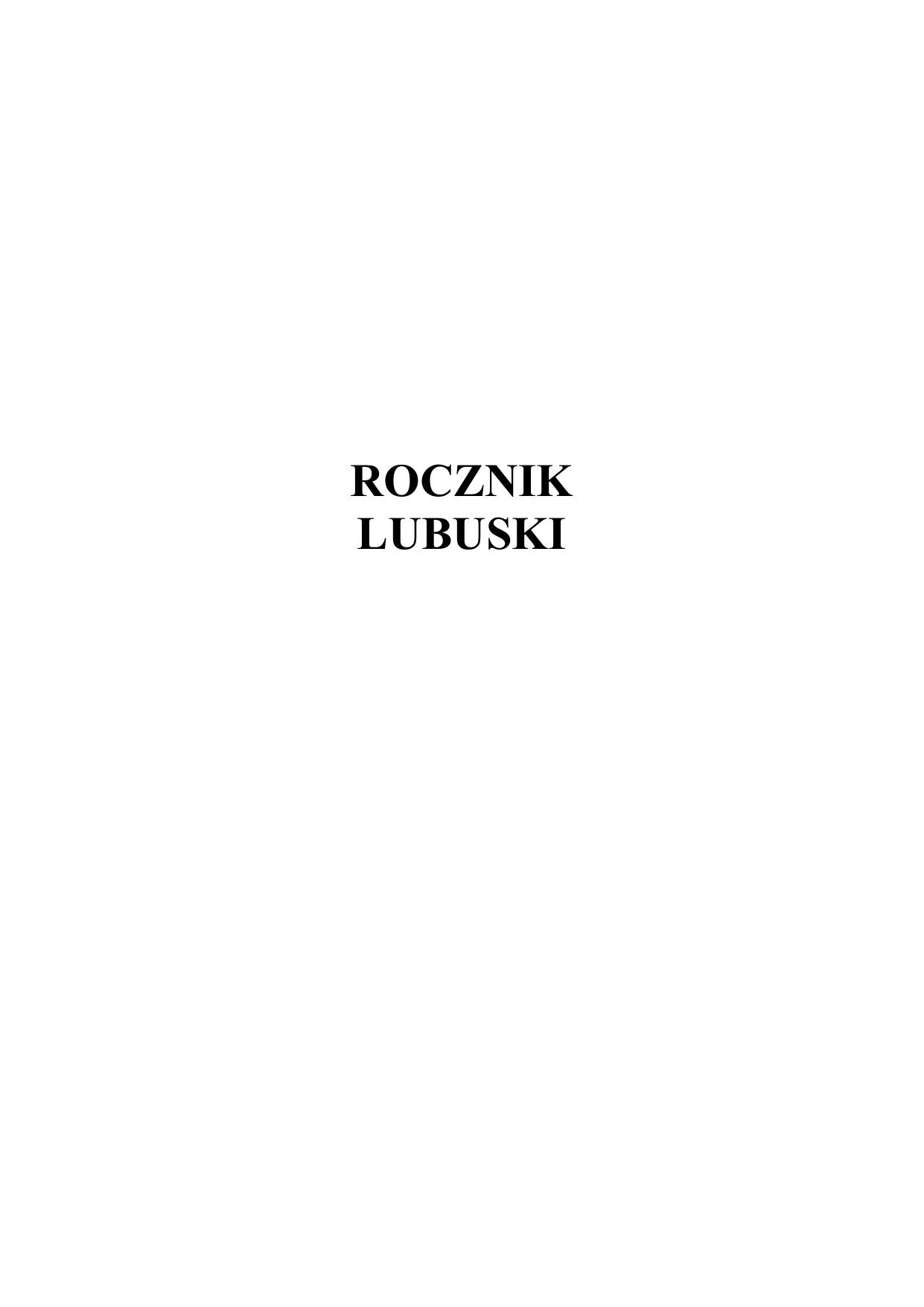 01034486c04cc Płeć społeczno-kulturowa jako perspektywa badawcza i kategoria