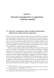 Diversity Management.indb