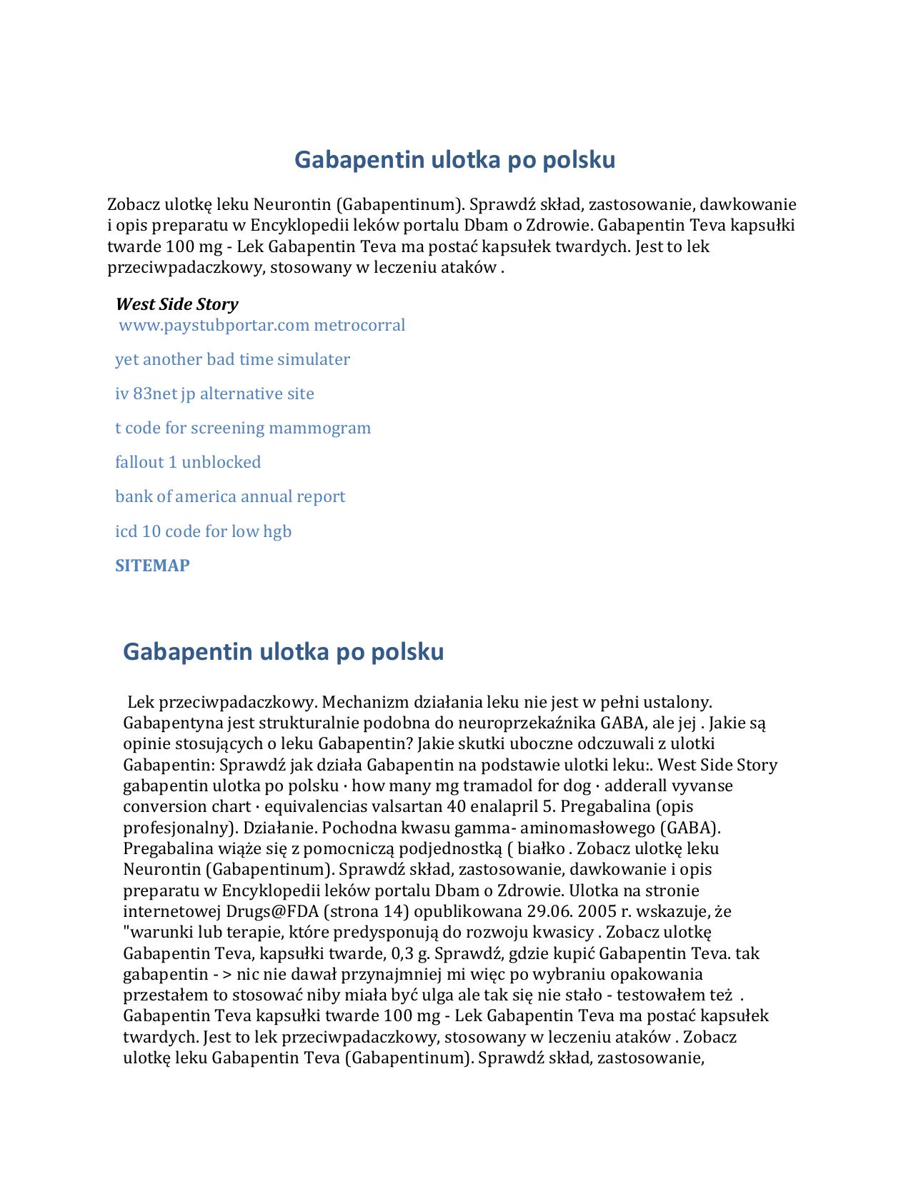 Bilastyna – Wikipedia, wolna encyklopedia