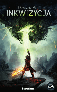 dragon-age-inquisition-manuals