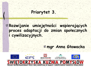ppt - promotor