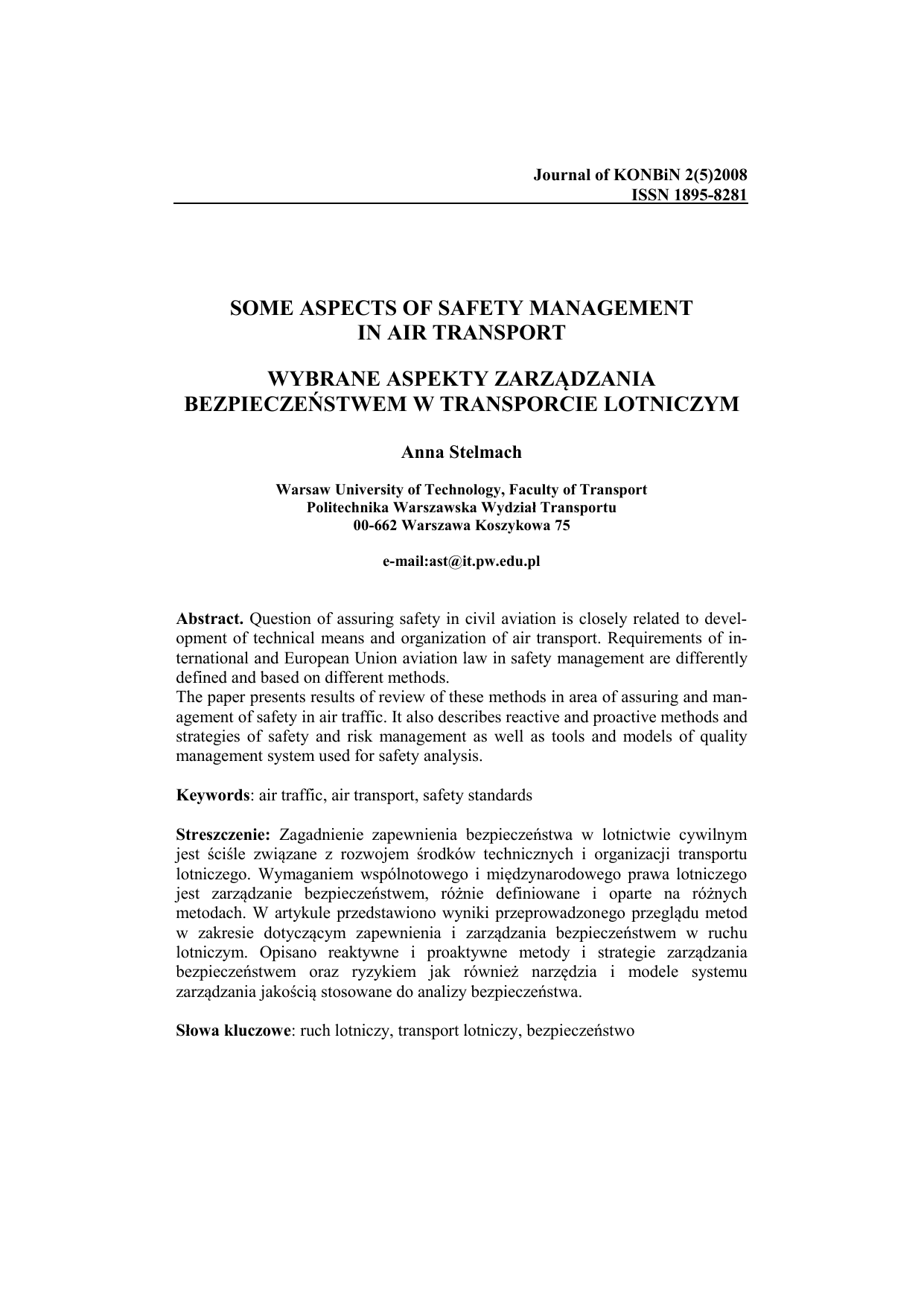 Journal of konbin manuscript printing instructions ccuart Choice Image
