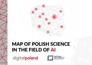 2019-mapa-of-polish-science-in-the-field-of-ai