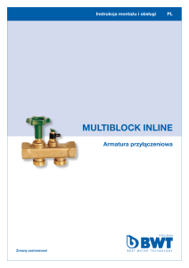 MULTIBLOCKINLINE