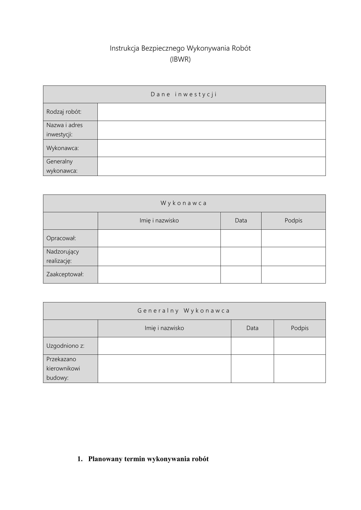 Montaż rolet wewnętrznych – Sposoby montażu rolet - Inspiracje i porady